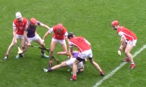 Cuala typically appear to have extra players