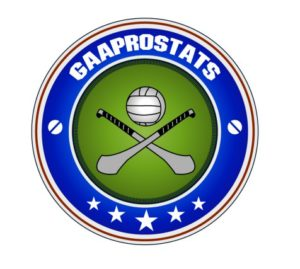 logo-gaaprostats-finished