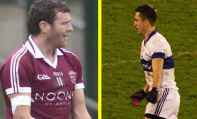 Vincents Slaughtneil preview 1