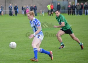ballyboden 2 redser