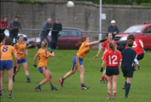 na fianna fingallians lgf gr 17 pic 10 point fins bd