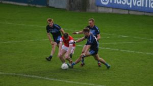 judes cuala 17 pic 4 defence