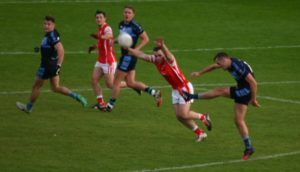 judes cuala 17 pic 8 point